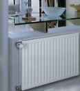 Foto Alegerea radiatorului